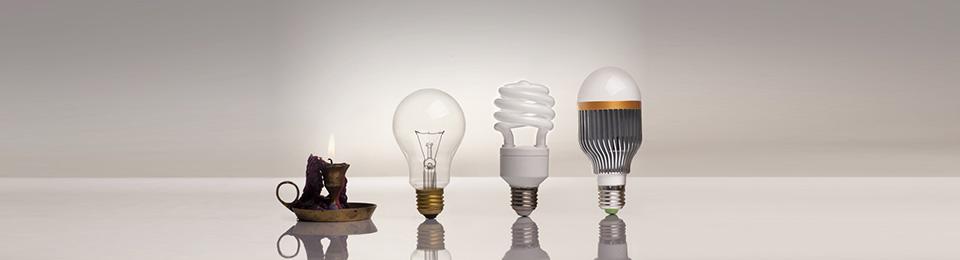 Evolución-electricidad1
