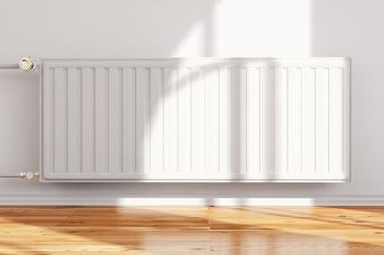 Calefacción y gas en Barcelona